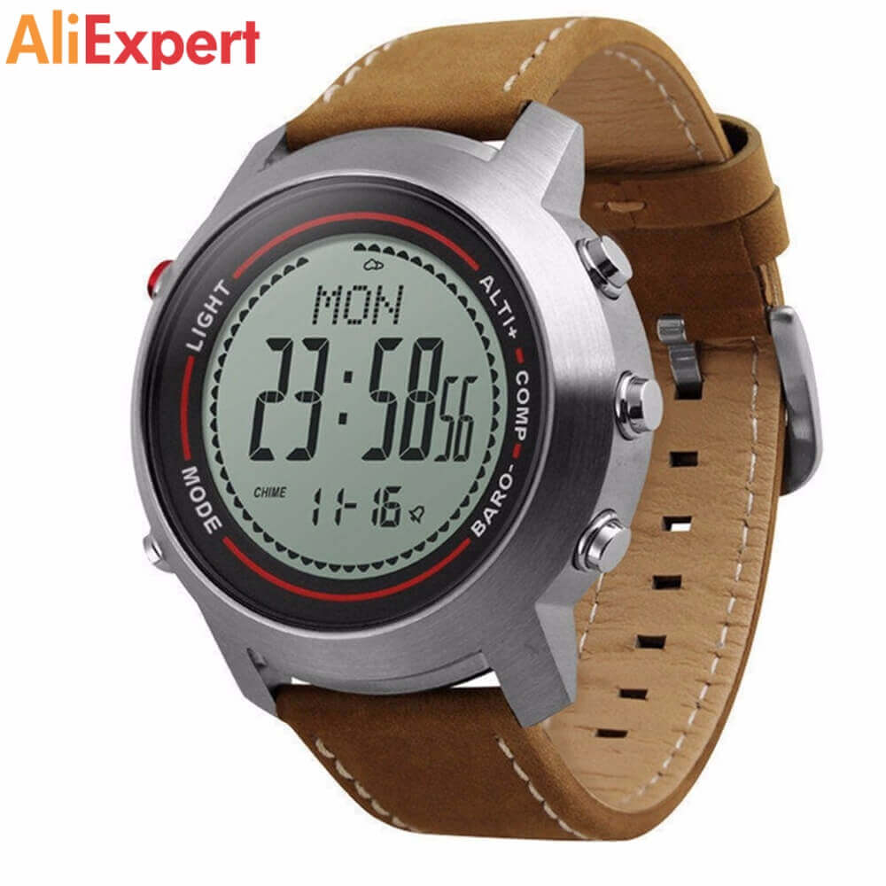 MG03-Smart-Watch-Leather-Band-Multi-Function-5ATM-Stainless-Steel-Dial-Mountaineer-Sports-Watch-Altimeter-Barometer1.jpg